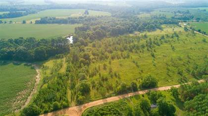 Lots And Land for sale in Lot 2 Giddens Road, Ashburn, GA, 31714