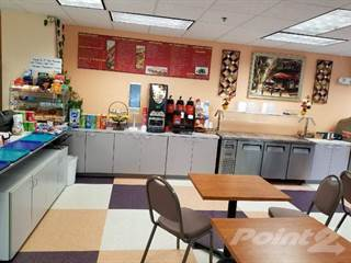 Comm/Ind for sale in Cash Cow Office Building Deli For Sale $159,000, Clearwater, FL, 33755