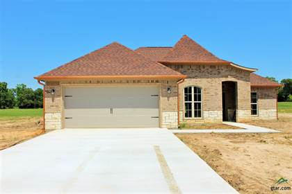 Residential Property for sale in 96 PR 54329, Pittsburg, TX, 75686