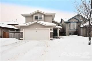 Residential Property for sale in 9806 90 Street, Grande Prairie, Alberta