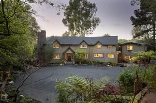 Single Family for sale in 375 S San Rafael Avenue, Pasadena, CA, 91105
