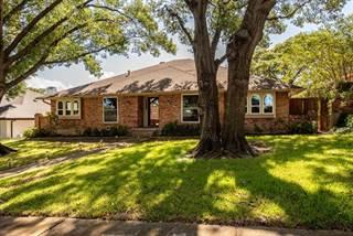 Single Family for sale in 9652 Arborhill Drive, Dallas, TX, 75243