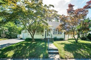 Single Family for sale in 12-68 SUNNYSIDE DR 1X, Fair Lawn, NJ, 07410