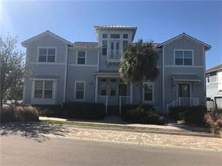 Townhouse for rent in 348 SAPPHIRE LAKE DRIVE 202, Bradenton, FL, 34209