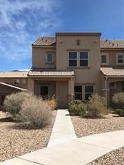 Single Family for sale in 10823 Lobos Way NE, Albuquerque, NM, 87123