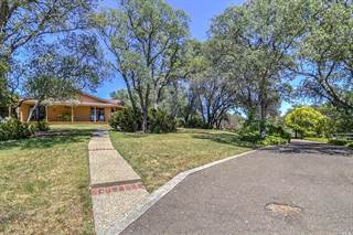 Single Family for sale in 1425 Caperton Court, Loomis, CA, 95650
