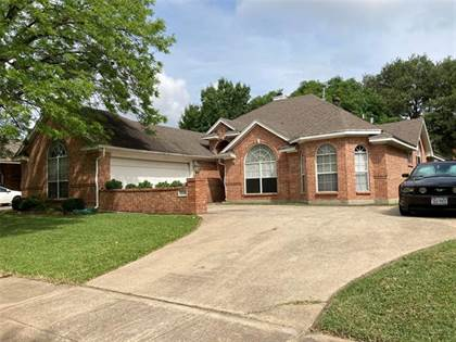 Residential Property for sale in 3149 Waterside Drive, Arlington, TX, 76012