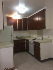 Condo for sale in 94-245 Leowahine Street 3036, Waipahu, HI, 96797
