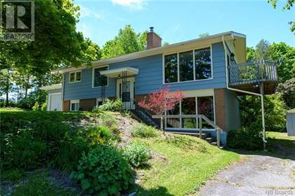 Single Family for sale in 311 Bay Crescent Drive, Saint John, New Brunswick