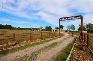 Other Real Estate for sale in 4531 Fm 3081 Road, Willis, TX, 77378