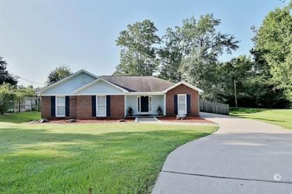 Residential Property for sale in 1237 ALTA VISTA DRIVE, Columbus, GA, 31907