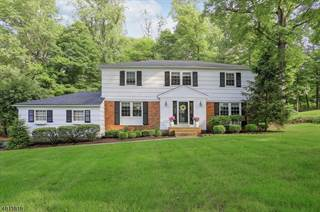 Single Family for sale in 85 PENWOOD RD, Greater Liberty Corner, NJ, 07920