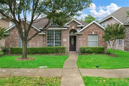 Residential for sale in 17857 Mary Margaret Street, Dallas, TX, 75287