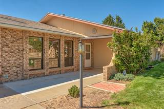 Single Family for sale in 2100 Spruce Needle Road SE, Rio Rancho, NM, 87124