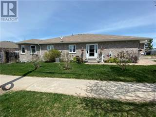 Single Family for sale in 506 BROADVIEW AVENUE, Pembroke, Ontario, K8A0B7