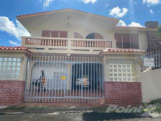 Residential Property for sale in Calle Final, San Lorenzo, PR, 00754
