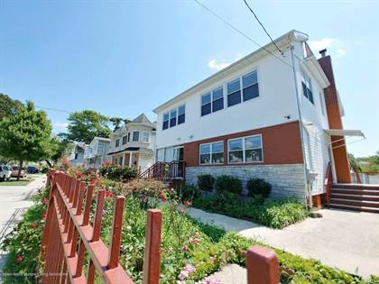 Residential Property for rent in 445 Oder Avenue, Staten Island, NY, 10304