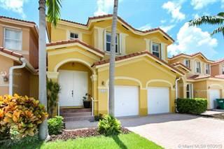 Condo for sale in 11383 SW 137th Psge, Miami, FL, 33186