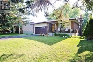 Single Family for sale in 927 Safari DR, Kingston, Ontario, K7M7C4