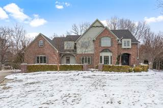 Single Family for sale in 8521 Williams Cove Ct , Indianapolis, IN, 46260