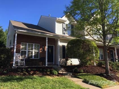 Single-Family Home for sale in 112 Gelderland Drive , Matthews, NC, 28104