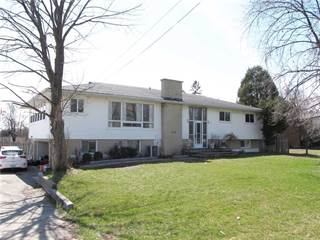 Single Family for sale in 784 RYMAL Road E, Hamilton, Ontario, L8W1B7