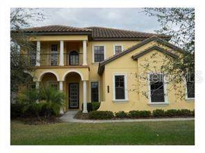 Single Family for rent in 8322 WINDSOR BLUFF DRIVE, Tampa, FL, 33647