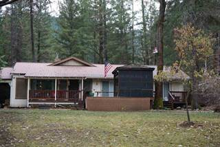 Single Family for sale in 177 Riverview Lane, Twain, CA, 95984