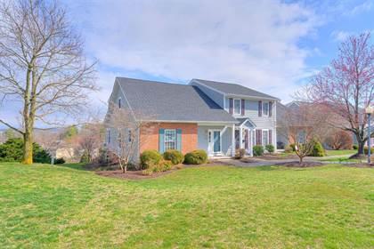 Residential Property for sale in 1206 Cedar Ridge Drive, Radford, VA, 24141
