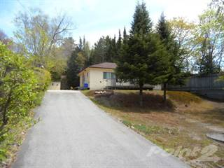Apartment for rent in 875 Tiny Beaches Road South, Tiny, Ontario