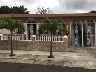 Residential Property for sale in Jardines de Santa Ana 3-2, Coamo, PR, 00769