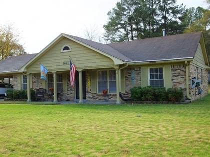 Residential Property for sale in 941 Boulder Road, Southaven, MS, 38671