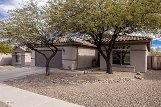 Single Family for sale in 3865 W Valley Mine, Tucson, AZ, 85745