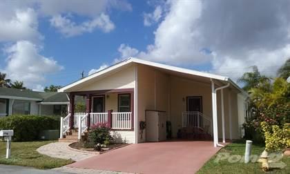 6307 Brandywine Drive North Margate Fl 33063 Point2 Homes