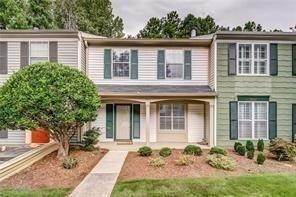 Residential Property for rent in 2906 Queen Anne Court, Sandy Springs, GA, 30350