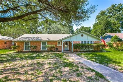 Residential Property for sale in 2108 Rigsbee Drive, Plano, TX, 75074