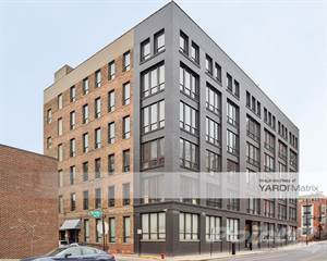 Office Space for rent in 224 North Des Plaines Street - Suite 150, Chicago, IL, 60661