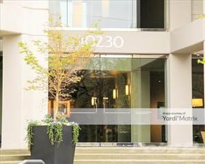 Office Space for rent in Plaza Yarrow Bay - 10220 NE Points Drive #310, Kirkland, WA, 98033