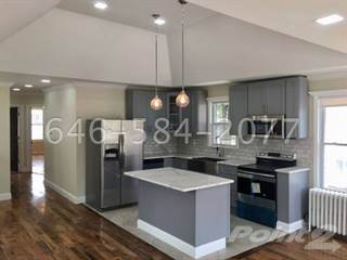 Residential Property for sale in Chaffee Ave & Pennyfield Ave Throggs Neck, NY 10465, Bronx, NY, 10465
