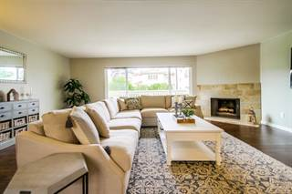 Townhouse for sale in 7514 Jerez Ct. A, Carlsbad, CA, 92009
