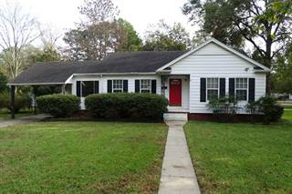 Single Family for sale in 311 West Harding, Greenwood, MS, 38930