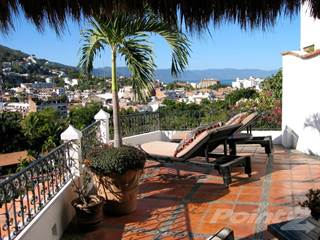 Residential Property for rent in No address available, Puerto Vallarta, Jalisco