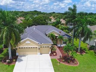 Single Family for sale in 9609 BLADESMITH LANE, Bradenton, FL, 34212