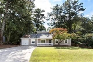 Single Family for sale in 18 Hartley Woods Drive NE, Kennesaw, GA, 30144
