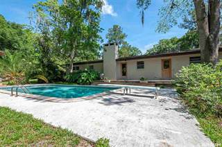 Single Family for sale in 4818 NW 37TH Way, Gainesville, FL, 32605