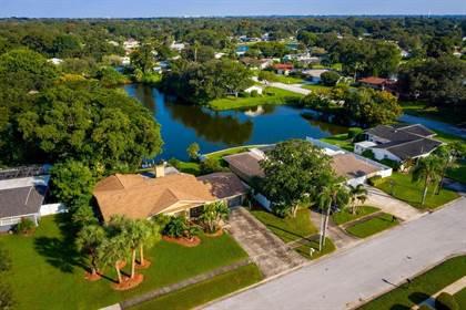 Residential Property for sale in 1121 KEYSTONE AVENUE S, Clearwater, FL, 33756