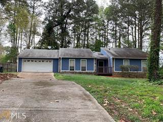 Single Family for sale in 253 Windsor Dr Nw, Lawrenceville, GA, 30044