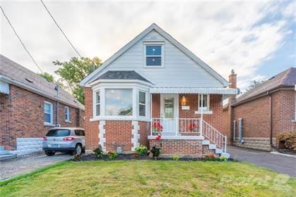 Residential Property for sale in 59 Tragina Avenue S, Hamilton, Ontario, L8K 2Z2