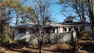 Single Family for sale in 619 Hatch Road, Chapel Hill, NC, 27516