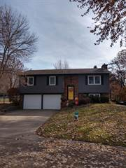 Single Family for sale in 670 W Yerby ST, Marshall, MO, 65340
